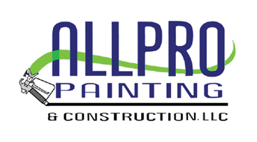 All Pro Painting and Construction
